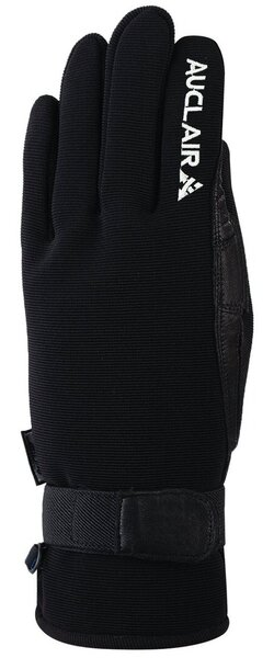 Auclair Men's Skater Gloves