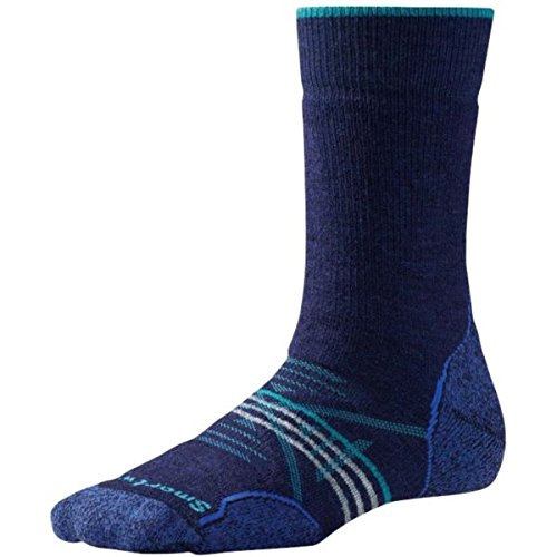Smartwool Women's PhD® Outdoor Medium Crew Sock