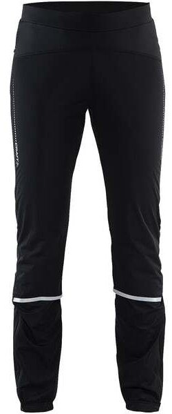 Craft Essential Winter Pants W