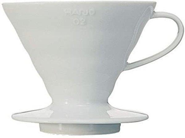 Hario V60-02 Ceramic Dripper