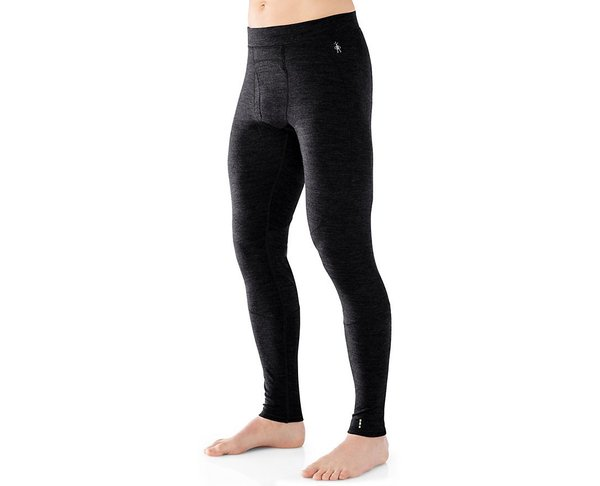 Smartwool Men's PhD® Light Bottom