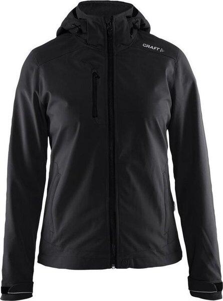 Craft Aspen Jacket