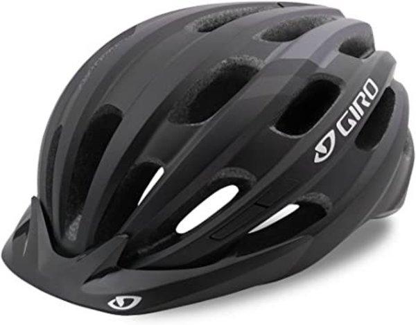 Giro Hale Youth Helmet
