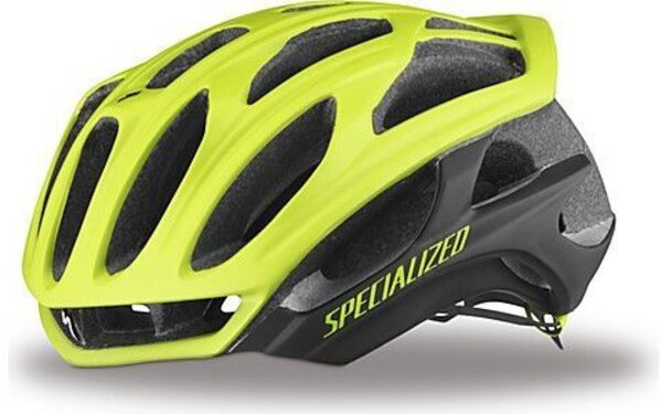 Specialized S-Works PREVAIL HELMET