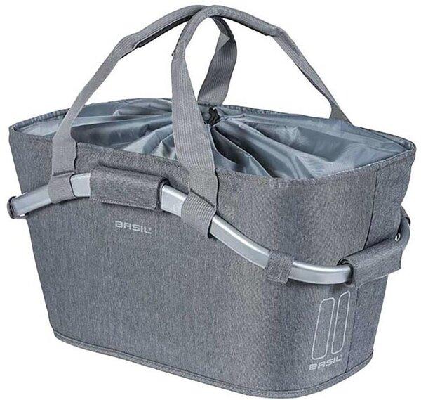 Basil Carry all Basket