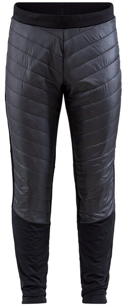 Craft Advanced Storm Insulate Pants - Men's