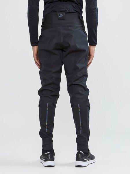 Craft Advanced Softshell Pants - Men's