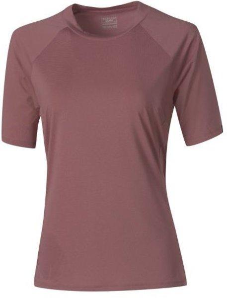 7mesh Sight Shirt