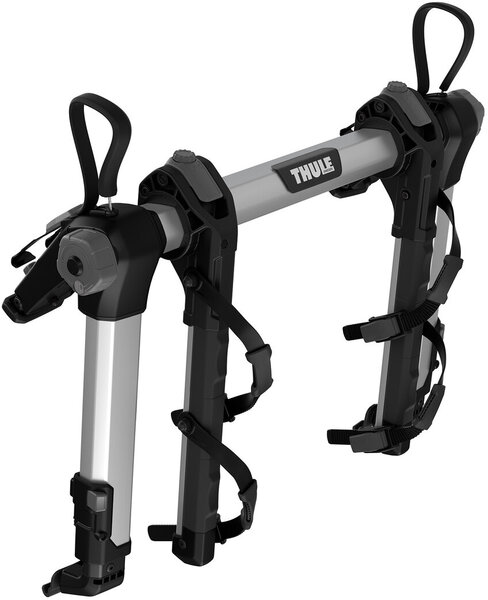 Thule Outway Hanging