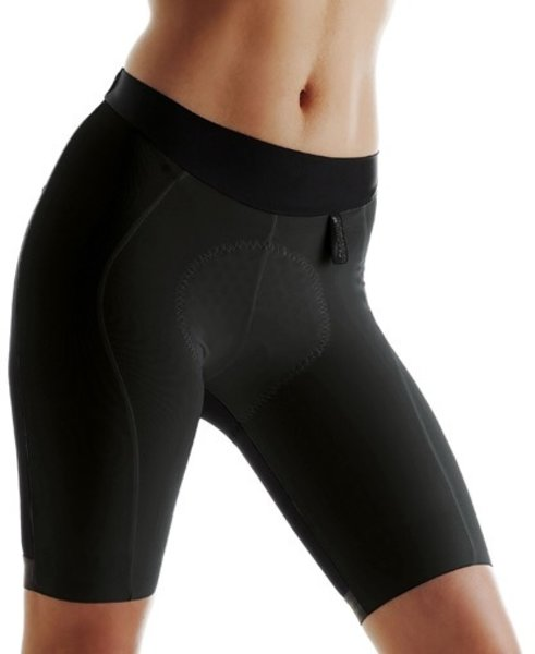 Assos H FI Lady S5 Shorts