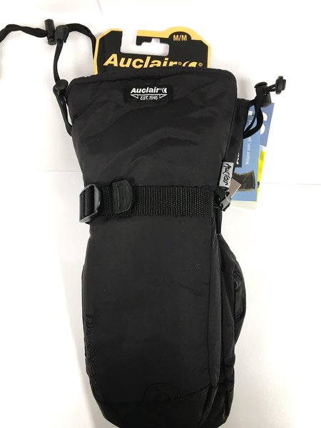 Auclair Steer Back Country Glove/FingerMitt