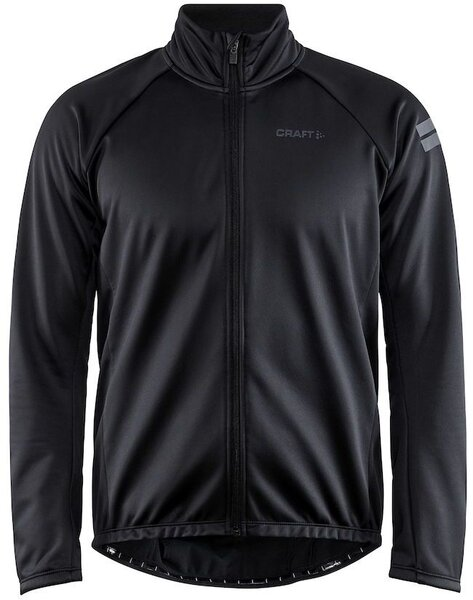 Craft Core Ideal Jacket 2.0