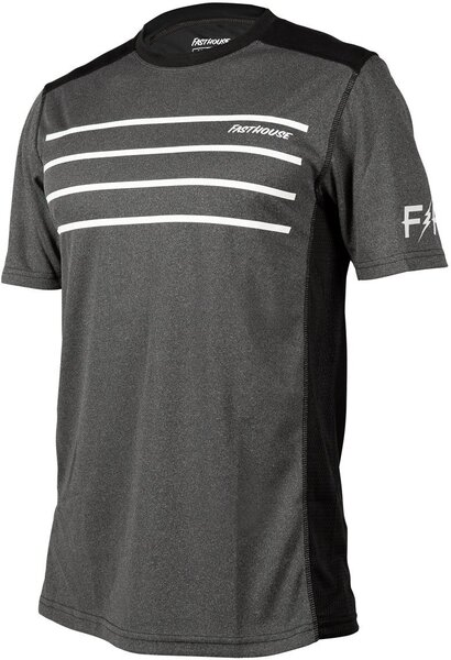Fasthouse Classic Cartel Jersey
