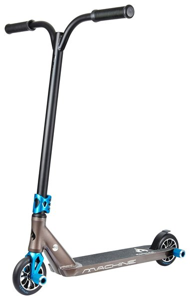 Chilli Scooters The Machine Pro Scooter