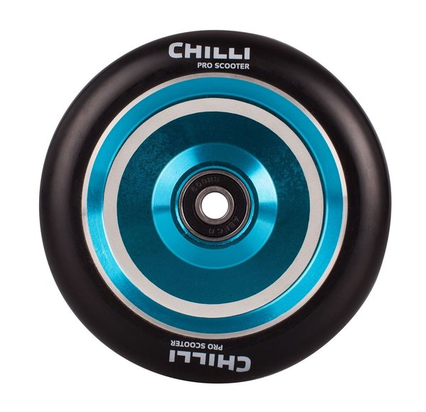 Chilli Scooters Hollow Core Wheel (110mm)
