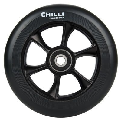 Chilli Scooters Turbo Wheel (110mm)