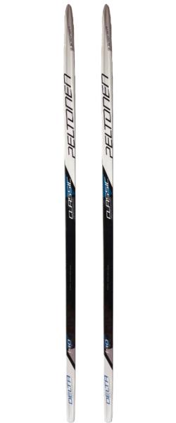Peltonen Delta Waxable Ski