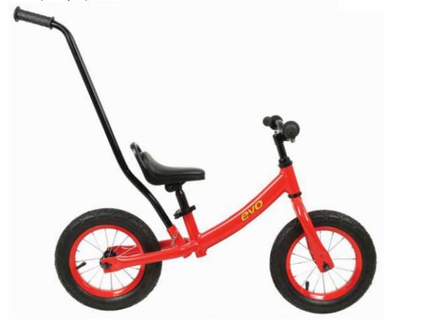Evo Explorer AL Balance Bike