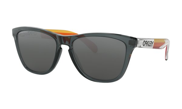 Oakley Frogskins Grips Collection