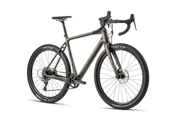 Bombtrack Bicycle Company Hook Ext-C