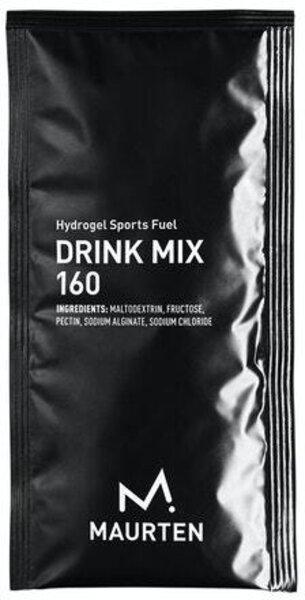 Maurten Drink Mix 160 40g