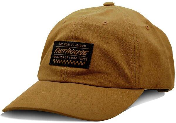 Fasthouse Merit Hat