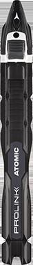 Atomic Prolink Race SK