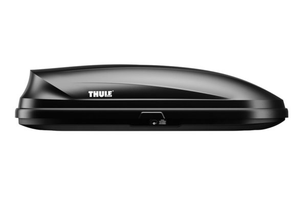 Thule Pulse Rooftop Box