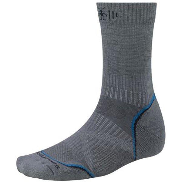 Smartwool PhD® Nordic Light Elite Socks