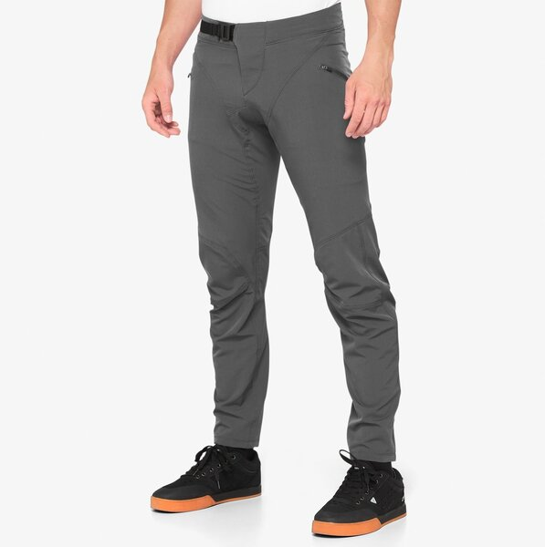 100% Airmatic All Mountain Pants