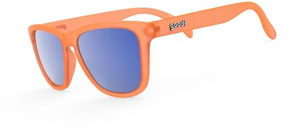 goodr The OG - Donkey Goggles