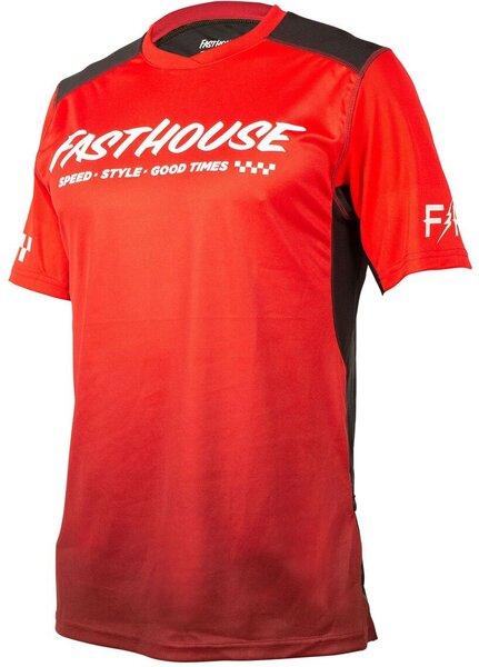 Fasthouse Slade SS Jersey