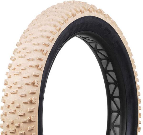 Vee Tire Co. Snow Shoe 2XL