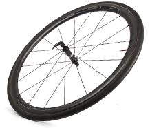 HED Stinger 3 Wheelset