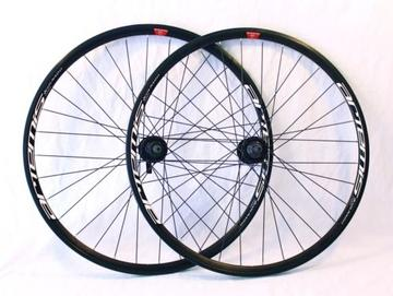Colnago Artemis Wheelset (11 Speed)