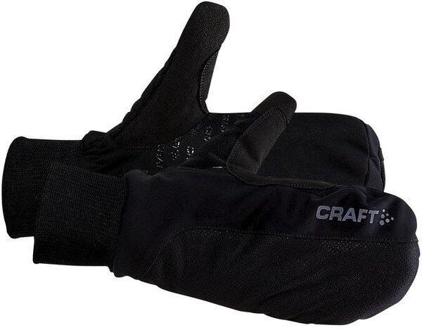 Craft Core Insulate Mitten
