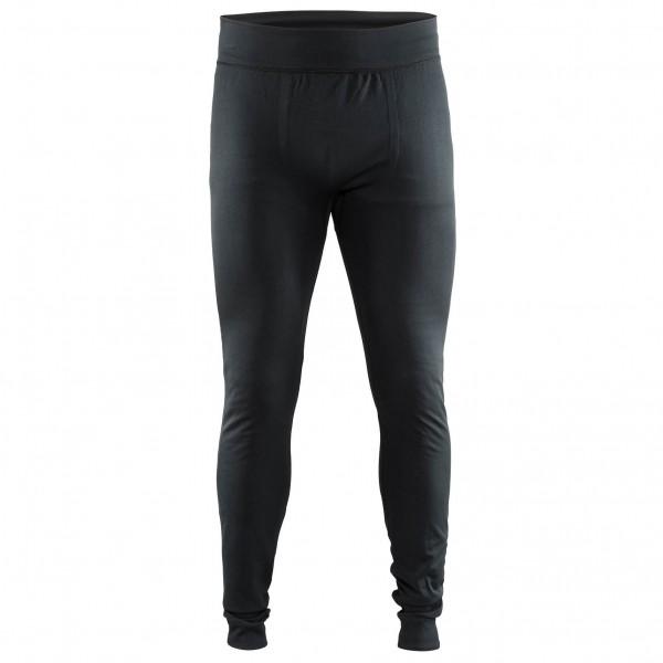 Craft Active Comfort Pants M