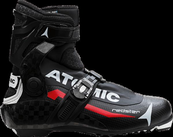 Atomic Redster Worldcup Prolink Skate