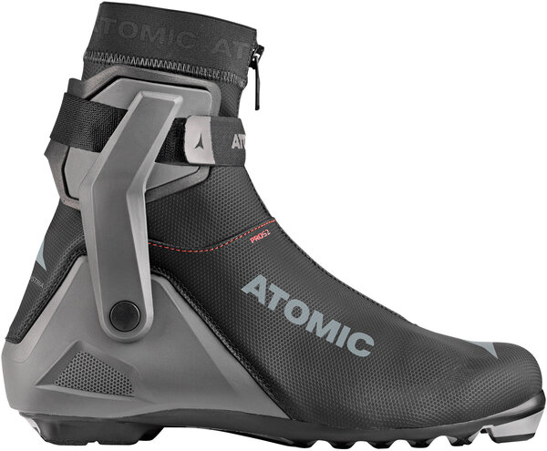 Atomic Pro S2 Boots