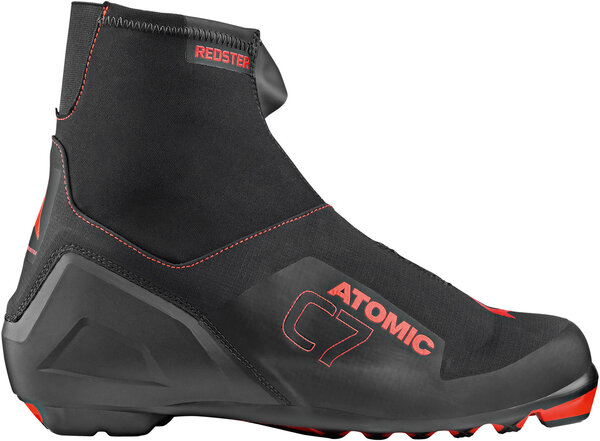 Atomic Redster C7 Classic Boot