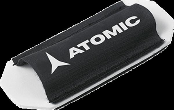 Atomic Nordic Redster Skifix (Large)