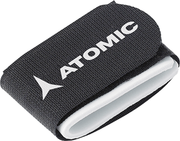 Atomic Nordic Economy Skifix