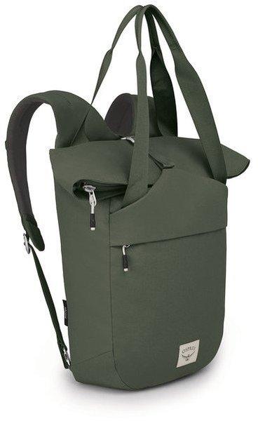 Osprey Arcane Tote Pack