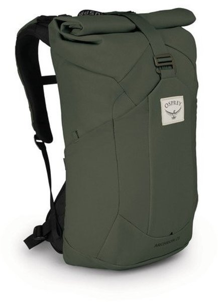 Osprey Archeon 25L Daypack