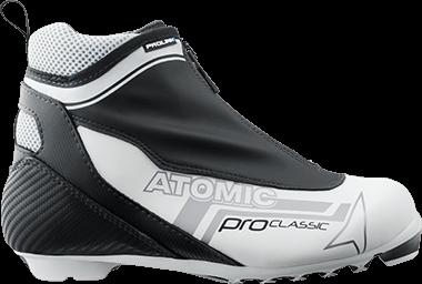 Atomic Pro Classic Boot, Womens