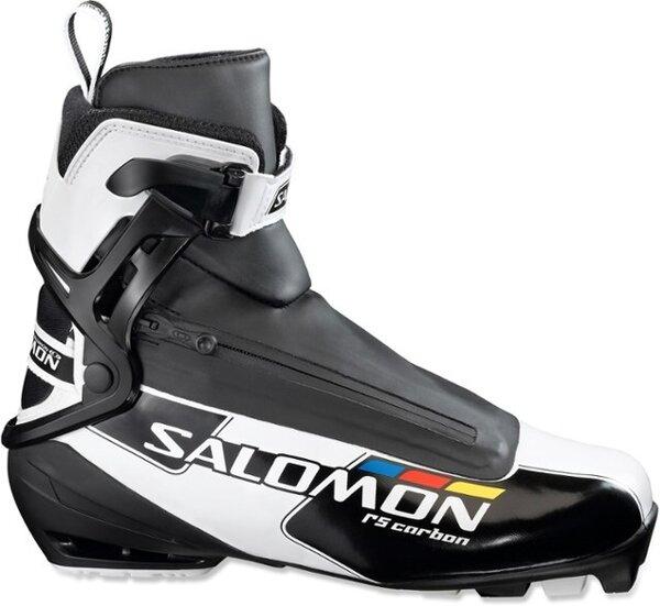 Salomon RS Carbon Boot