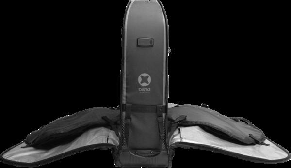 biknd Jetpack XL