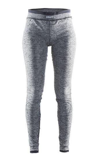 Craft Active Comfort Pants W