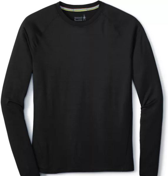 Smartwool Men's Merino 150 Baselayer Long Sleeve