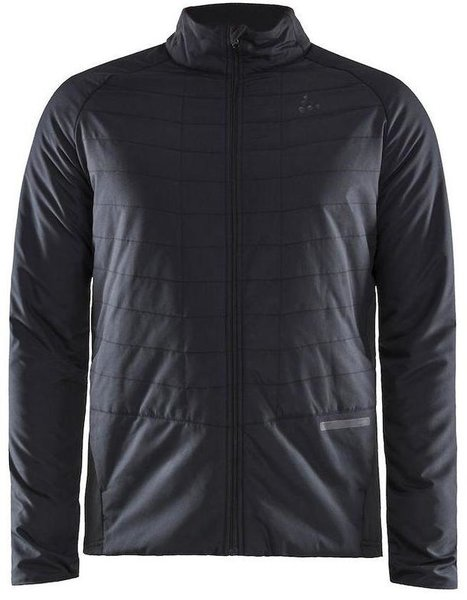 Craft Men's Storm Thermal Jacket